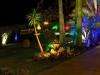 9602729-53102-Nerja-Villa_Fit_1600_1100