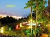 9651029-53102-Nerja-Villa_Fit_1600_1100