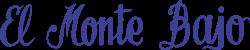 ElMonteBajo-Spain-Logo-100